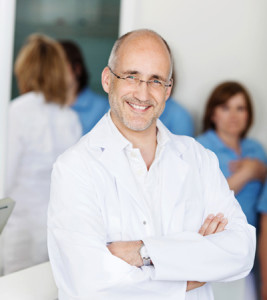 oral surgery edmonton_2