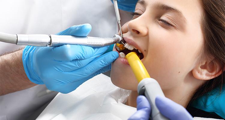 edmonton dentists_Depositphotos