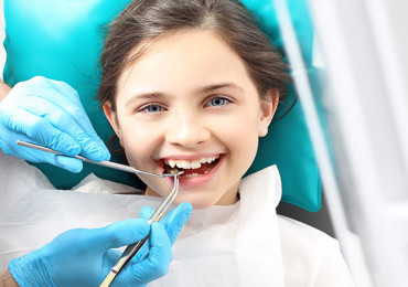 downtown dentist edmonton_blog2