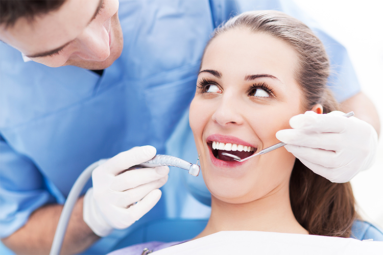 dentists edmonton_service-gallery