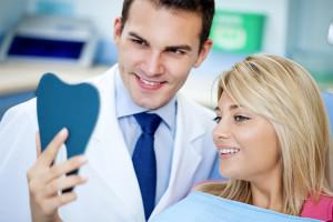 edmonton dentist_service-gallery1