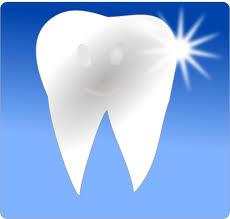 teeth stains