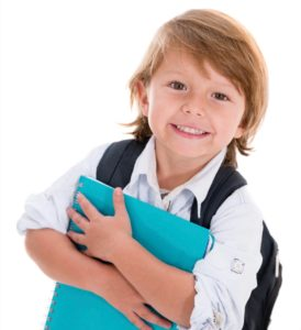 Kids-Boys-Girls-in-Schools-8 (1)