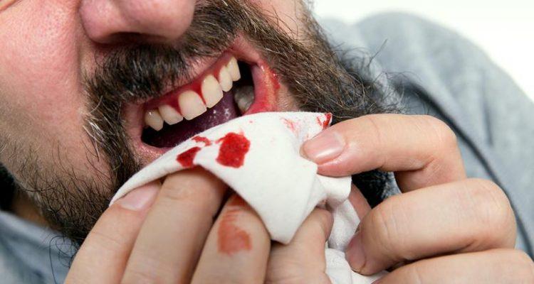 Edmonton Downtown Dentist