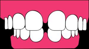 Jasper Avenue Dental