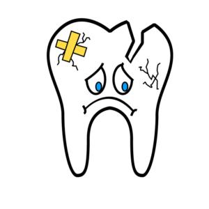 Oral Surgery Edmonton