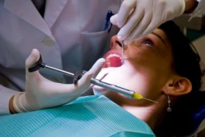Dentist-in-Downtown-Edmonton-Alberta
