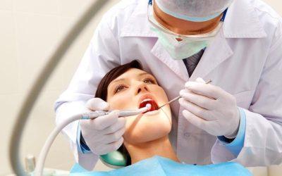 Oral-Surgeon-in-Edmonton