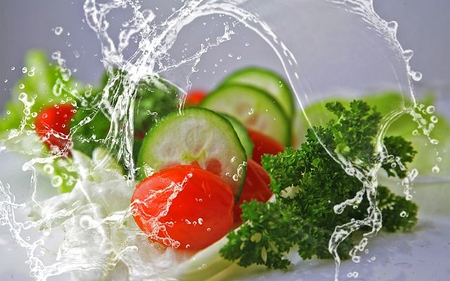 Best Sources of Fluoride