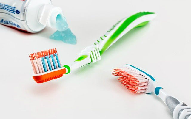 Toothbrush Buying Mistakes
