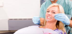dental emergencies edmonton_slide1-bg
